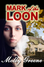 LOON_Cover_11-2013-150x