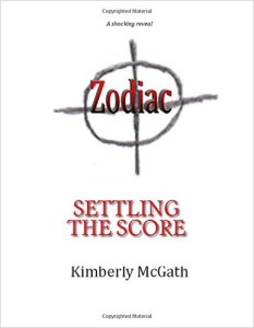Zodiac: Settling the Score