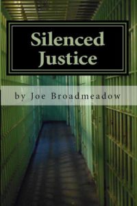Silenced Justice