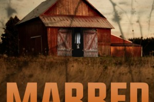 Marred by Sue Coletta
