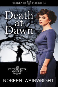 Death_At_Dawn_by_Noreen_Wainwright-200