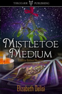Mistletoe_Medium_by_Elizabeth_Delisi-500