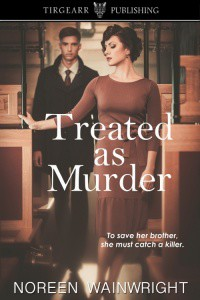 Treated_as_Murder_by_Noreen_Wainwright_200