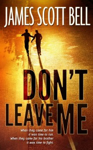 don't leave me cover 2MB