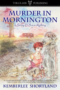 Murder_in_Mornington_by_Kemberlee_Shortland-cover