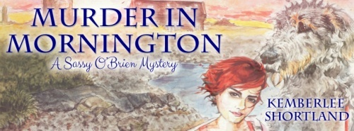 Murder_in_Mornington_by_Kemberlee_Shortland-sm_banner
