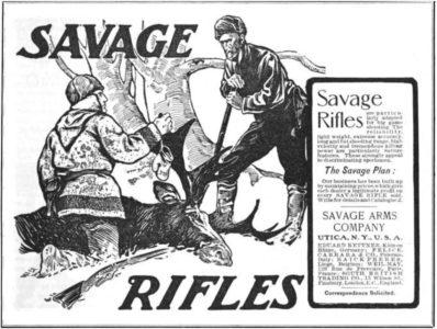Savage-arms-company_1904