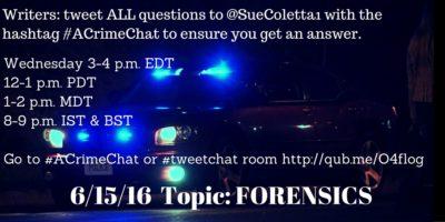 WE'RE TALKING CRIME!!! (5)