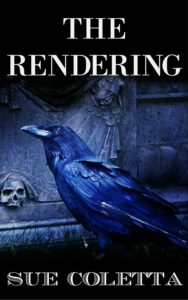 Rendering, The - SUE COLETTA