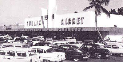 Southgate Mall in Sarasota, FL