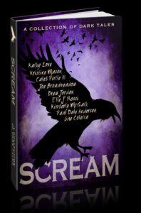 SCREAM Anthology